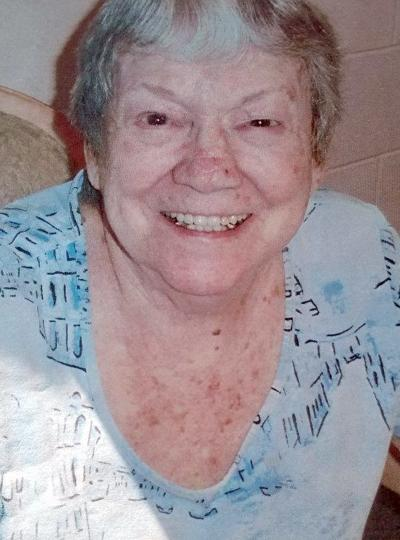 UPDATE: Rantoul woman found safe