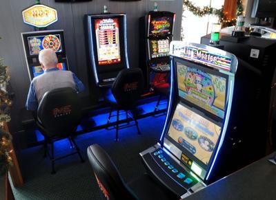 Danville video-gambling rules