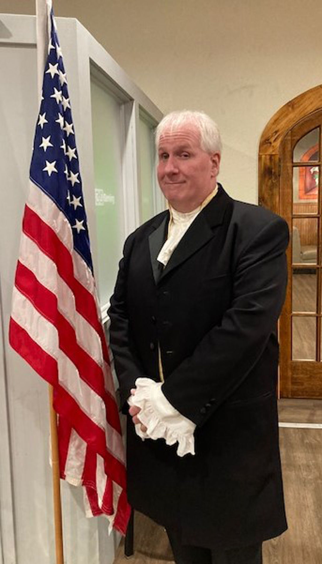 Pres. Madison-1.jpg
