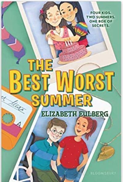 'The Best Worst Summer'
