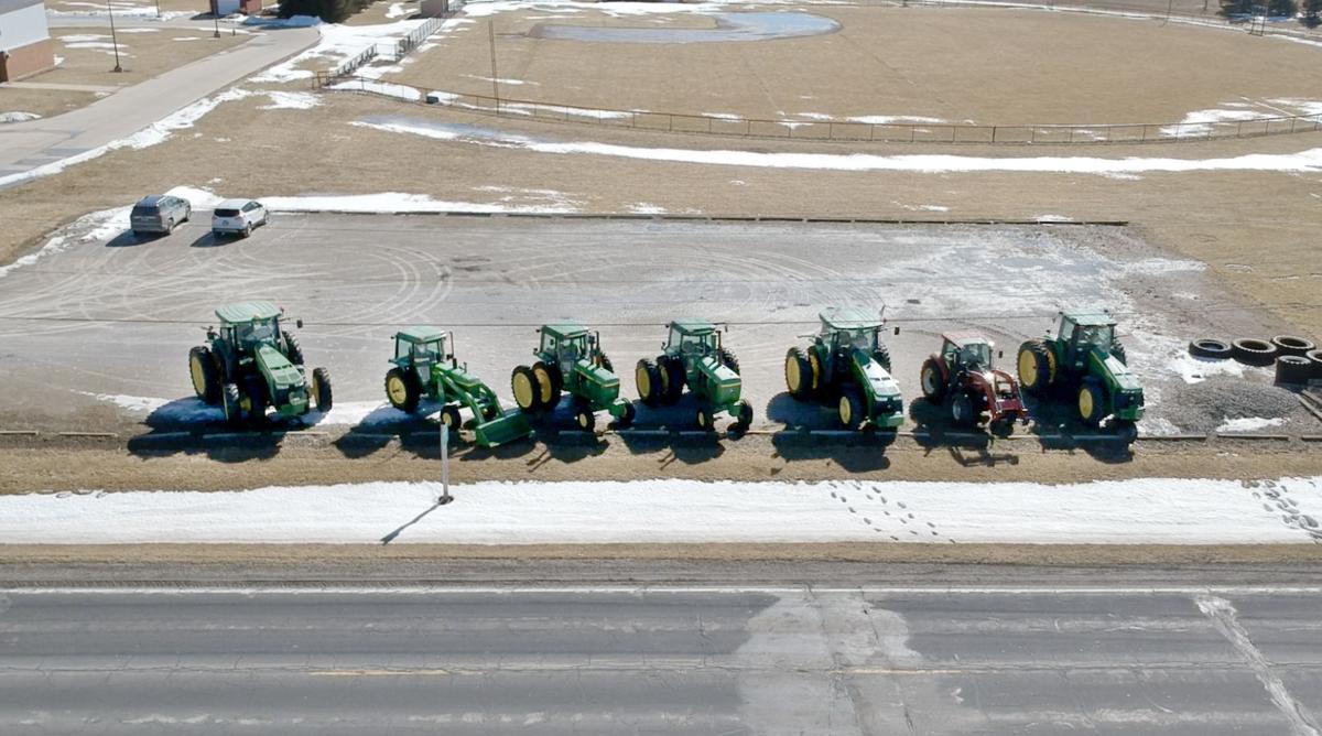 02252021 tractors 2