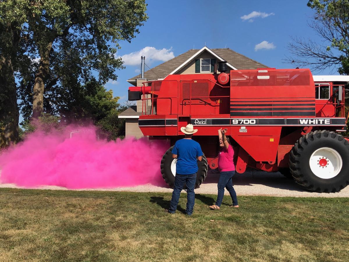 Baby reveal pink smoke.jpg