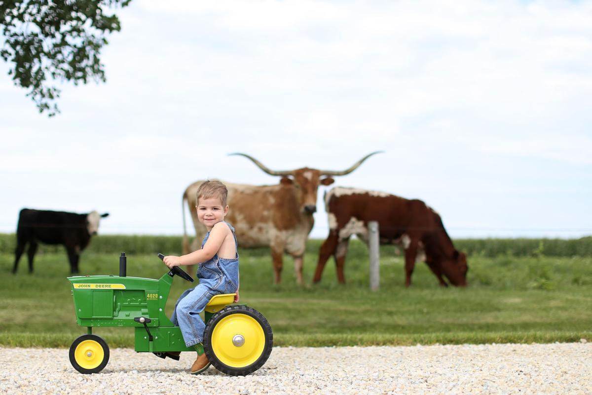wyatt on tractor.jpg