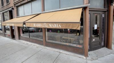 Restaurant closures taking a bite out of downtown Champaign