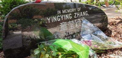 Christensen verdict Zhang2