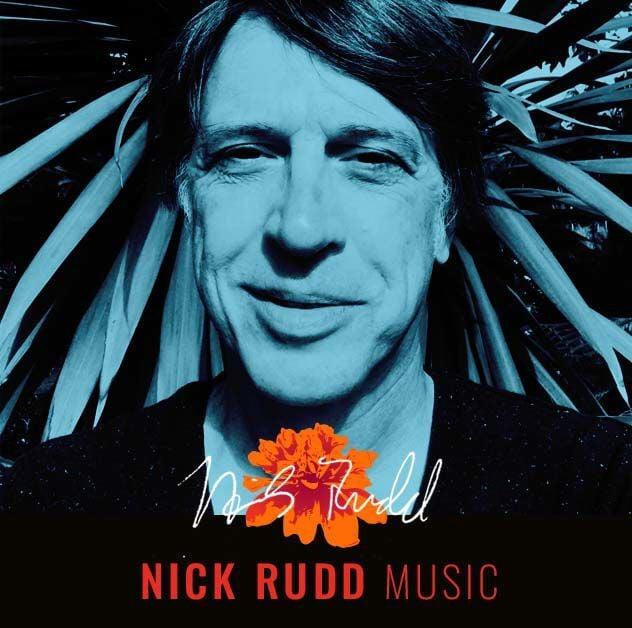10202020-Nick-Rudd-3.jpg