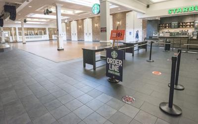09102020 loca empty cafe