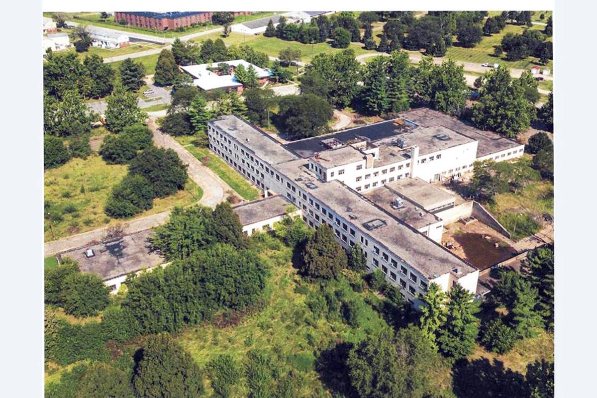 Base hospital.jpg