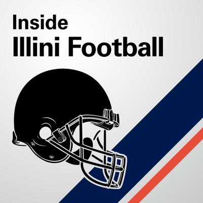 Inside Illini Football