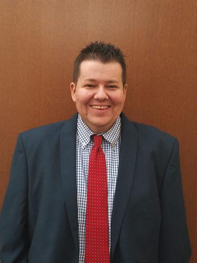 DuPage assistant named new Vermilion public defender