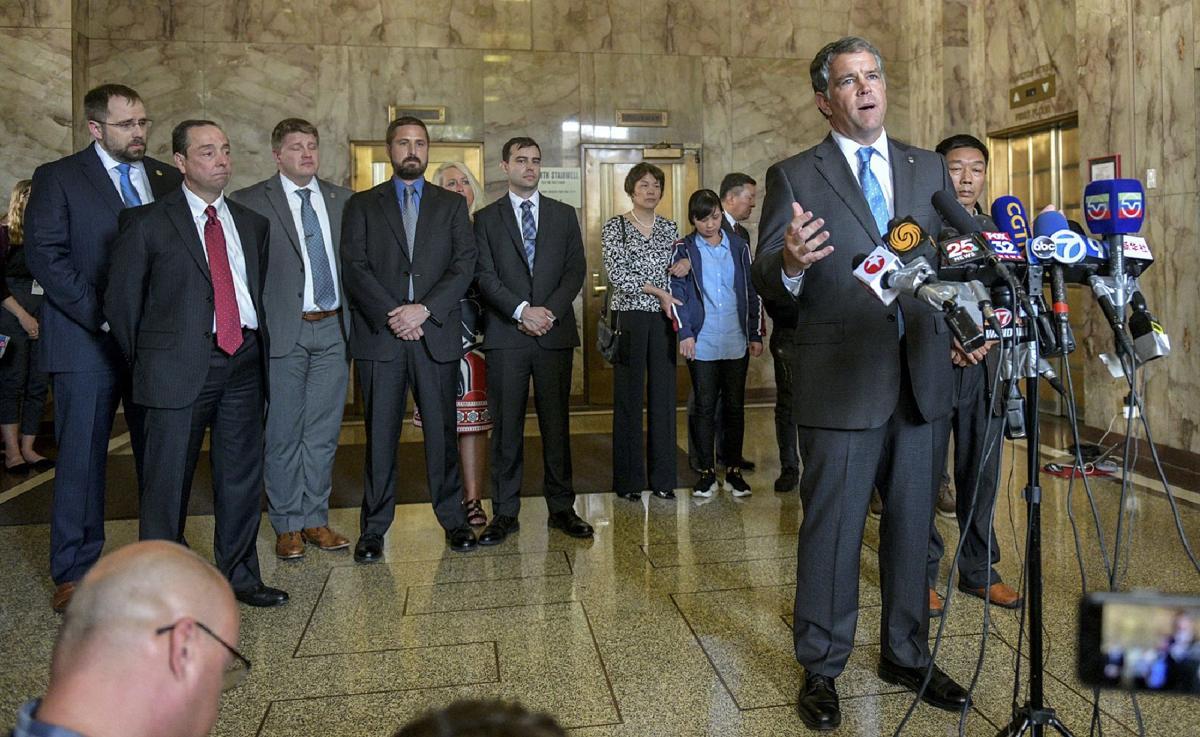 Christensen sentencing final 1