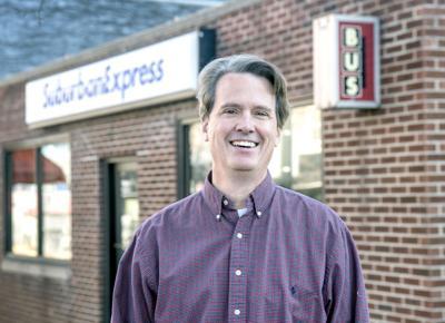 Suburban Express Toeppen AG settlement