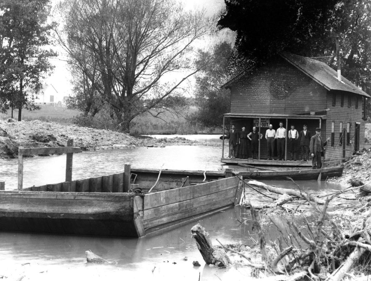 WWW 1915 Crystal Lake.jpg