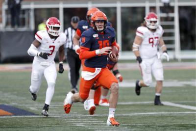Rutgers_Illinois_Football_4843