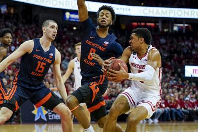 Illinois_Wisconsin_Basketball_