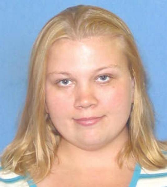 Missing persons: Locally | News | news-gazette com