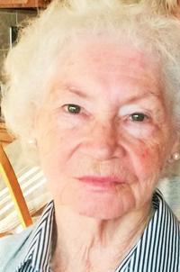 Obituaries | news-gazette com