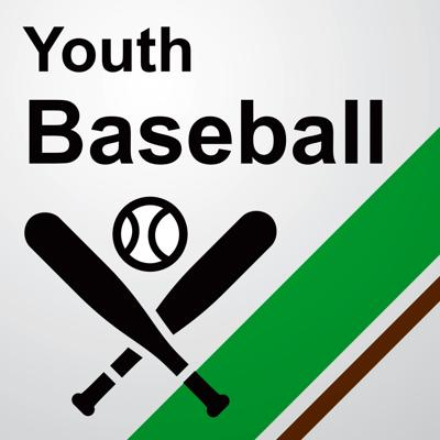 First Federal Savings Bank & Pella Window Store Youth Baseball