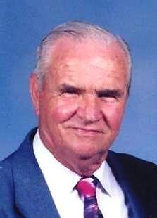 Truman Price Photo