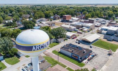 09092021-arcola-drone-broomcorn-water-tower.jpg