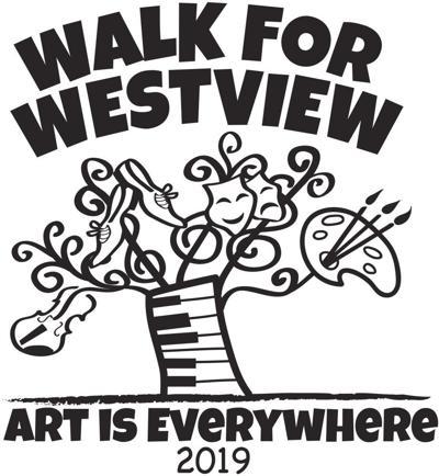 TOTM Walk for Westview1