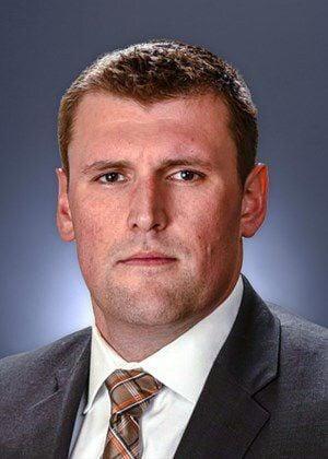 Bart Miller