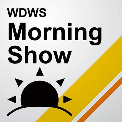 DWS Morning Show