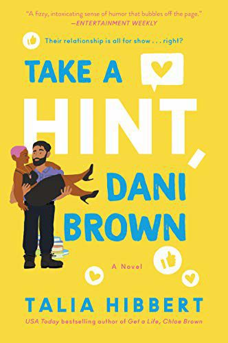 Take a Hint, Dani Brown.jpg