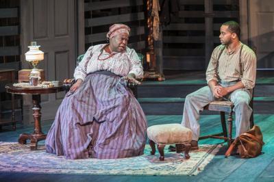 IL Theatre Gem of Ocean07