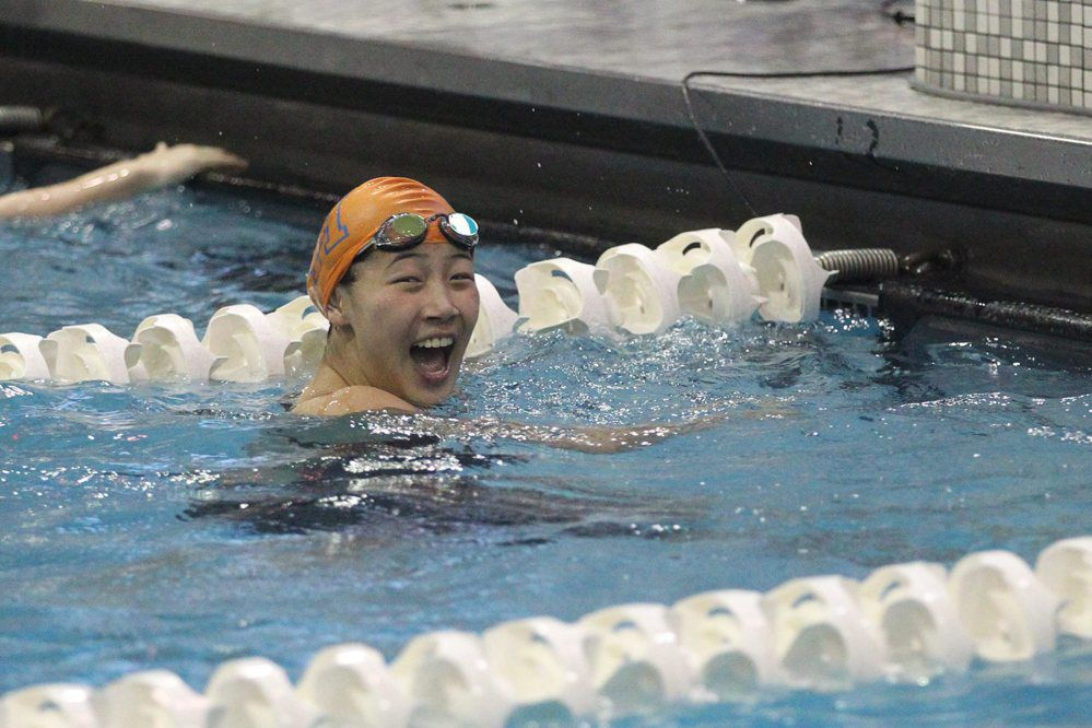 IHSA Swim Dive Finals 003