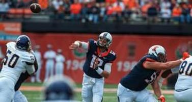 Football pick 'em Week 3: North Carolina | Football | news
