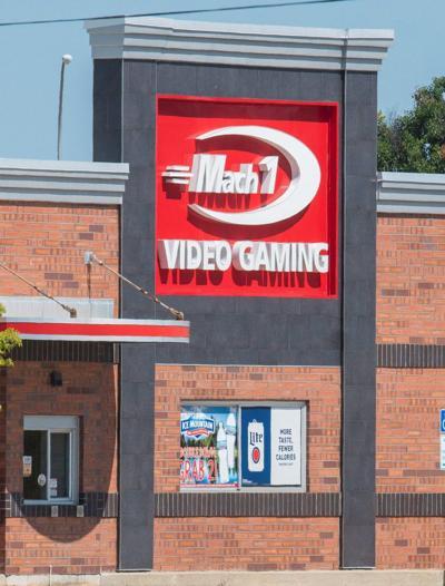 JA video gambling Mach1-1