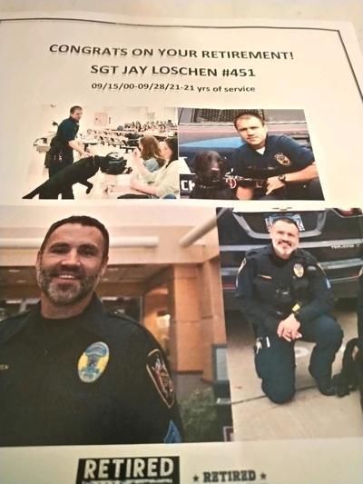 Jay Loschen