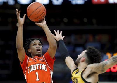 Missouri_Illinois_Basketball_