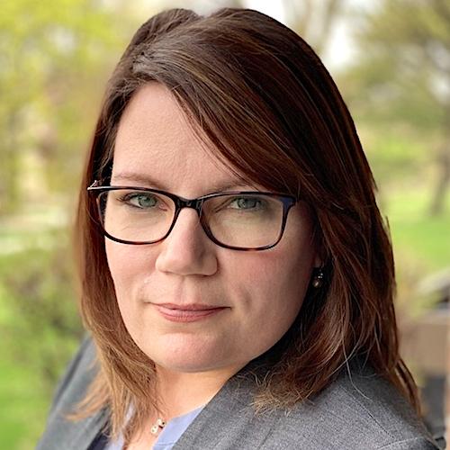 Angela Schnepf