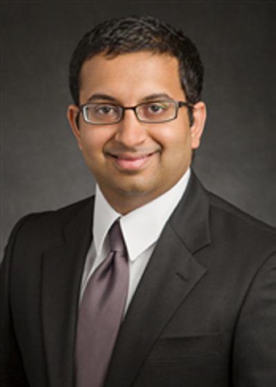 Wired In: Girish Krishnan