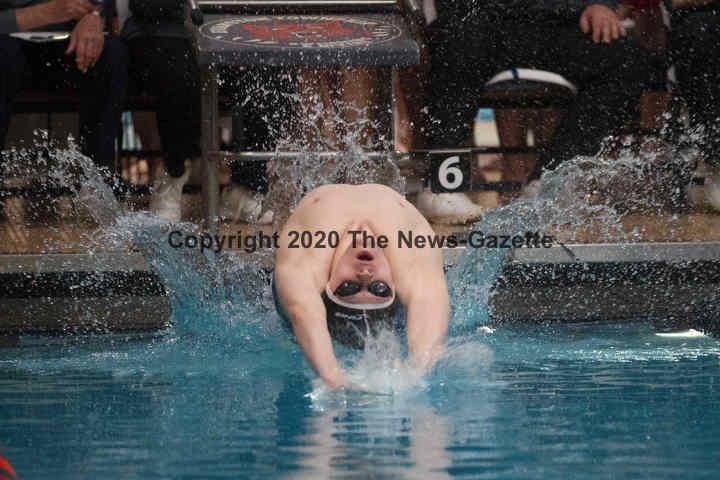 0229 spor IHSA Boys Swim #3.JPG
