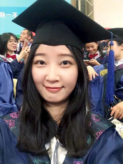 Christensen Zhang graduation.jpg