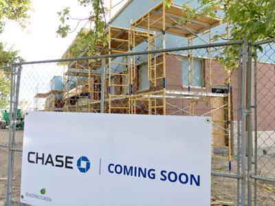 JA Chase Mattis move