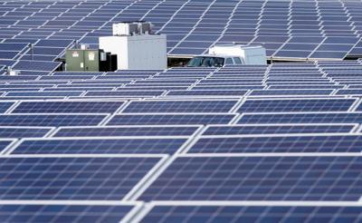 UI Solar Farm back online.jpg