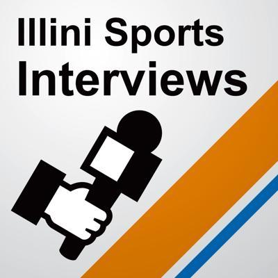 Illini Sports Interviews