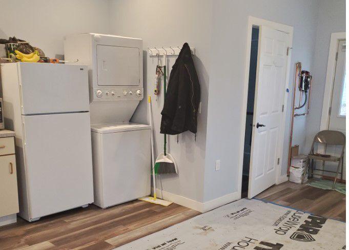 Mini-Home2-NSD-1-29-21.jpg