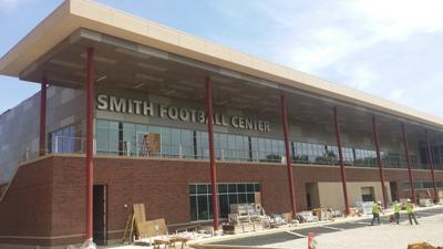 smithcenter
