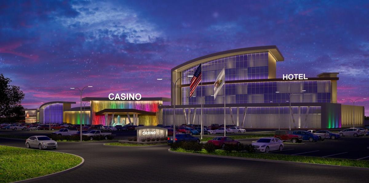 casino phase 2+3 II.jpg