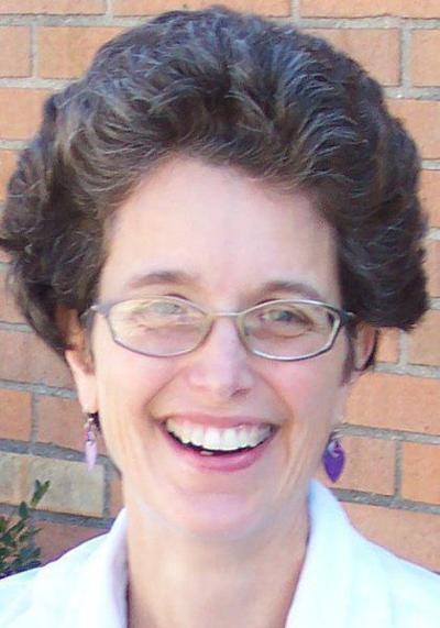 Dr. Sally J. Foote