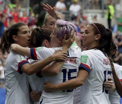 France_Spain_US_WWCup_Soccer_9