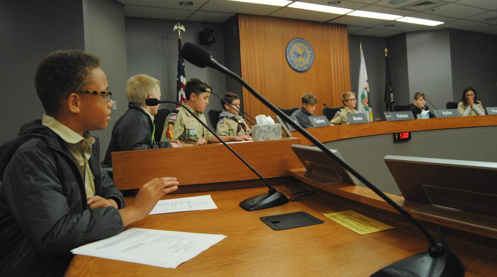 Champ council Cub Scouts1