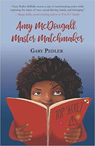 'Amy McDougall, Master Matchmaker'