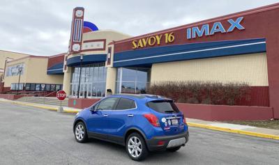 JA Savoy 16 bankruptcy1