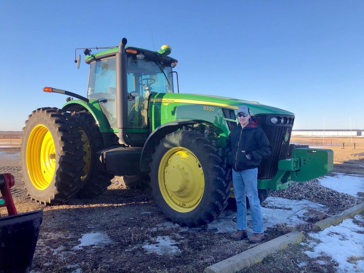 02252021 tractors 3